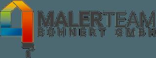 Malerteam Bohnert